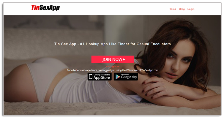 Best sex finder sites